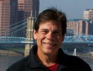 Dr. Bill Meister